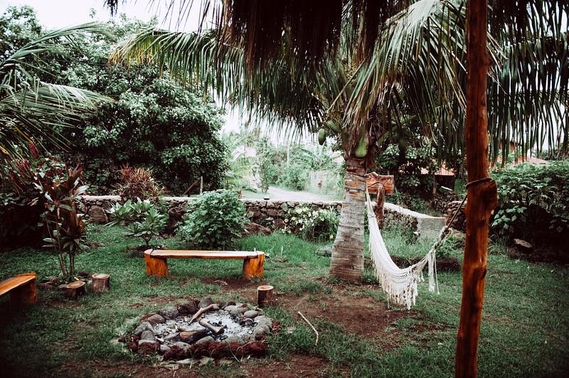 Easter-Island-2012-102.jpg