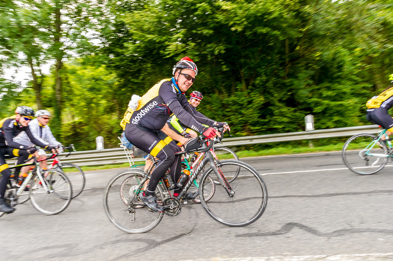BloodWise-PedalToParis-2017-755.jpg