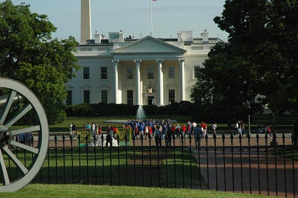 2005-05-15-WashingtonDC