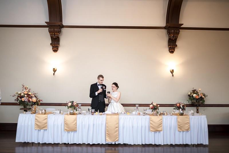 Adrienne & Josh Wedding (Remainder) 485.jpg