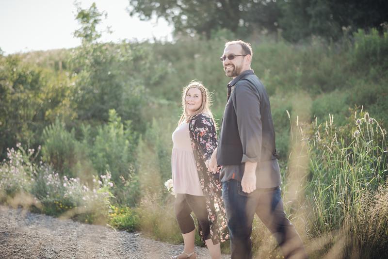 2018-07-30 Anne & Jason-35.jpg