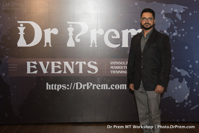 DrPremMTWorkshop2018-5318.jpg