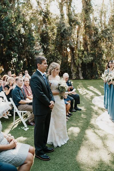 Epp Wedding  (273 of 674) + DSC03086.jpg