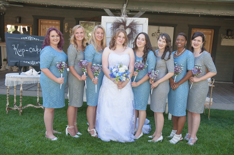 Kupka wedding Photos-605.jpg