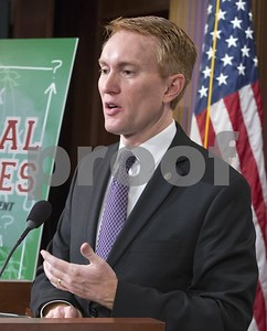 editorial-new-report-highlights-wasteful-wrongful-spending