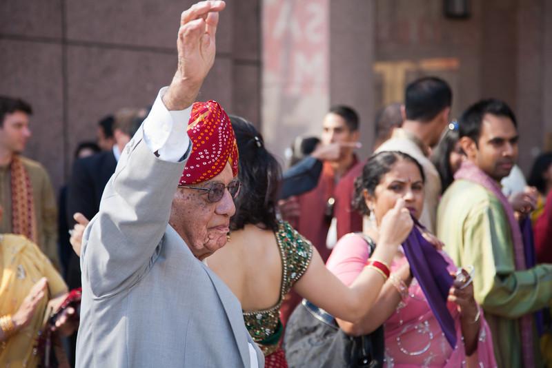 Shikha_Gaurav_Wedding-403.jpg