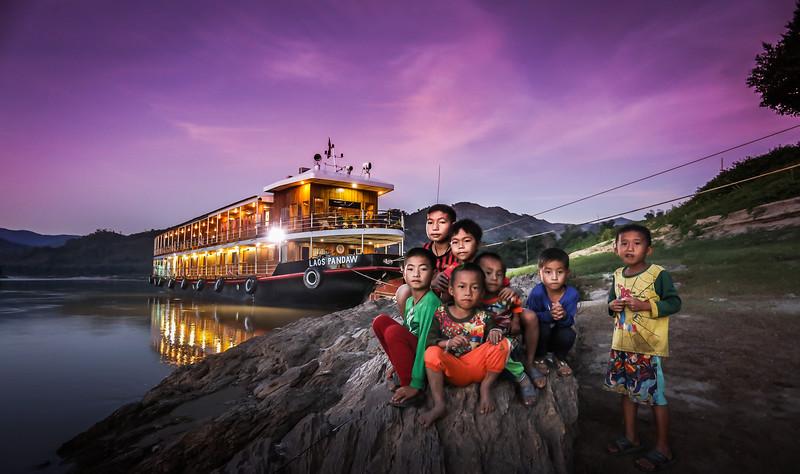 pandaw-laos-china-3497.jpg
