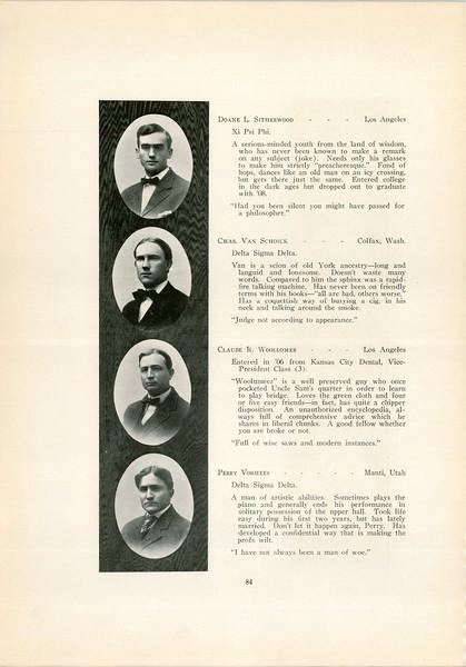 uschist-er-1909~0088.jpg