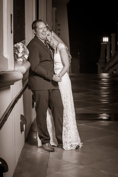 TG_Wedding-354.jpg