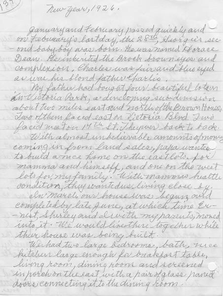 Marie McGiboney's family history_0134.jpg