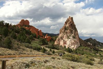Wyoming-Colorado 2012