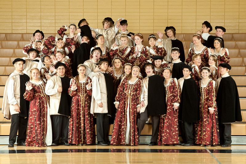 MVHS-Choir-Grp-7888.jpg