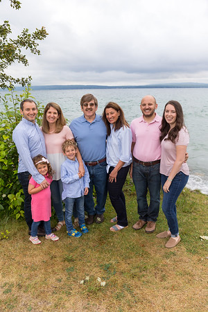 East Park family photography Lake Michigan Petoskey Marcia