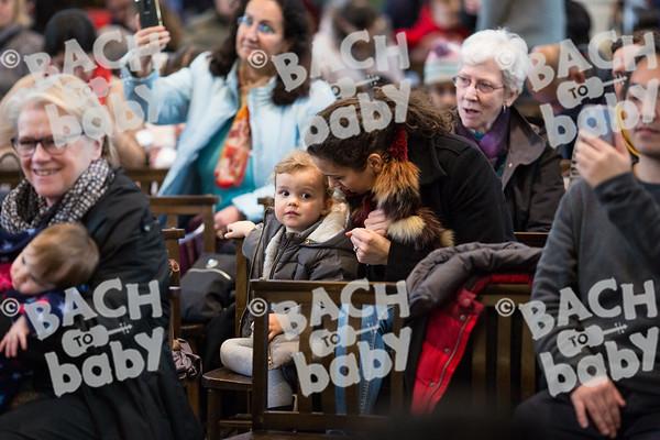 Bach to Baby 2018_HelenCooper_Regents Park-2018-04-02-42.jpg