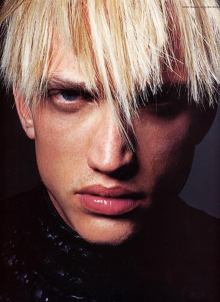 Creative-space-artists-hair-stylist-photo-agency-nyc-beauty-editorial-alberto-luengo-mens-grooming-male-model-34b.jpg