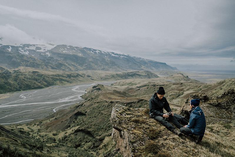 Tu-Nguyen-Destination-Wedding-Photographer-Iceland-Elopement-Fjaðrárgljúfur-16-219.jpg