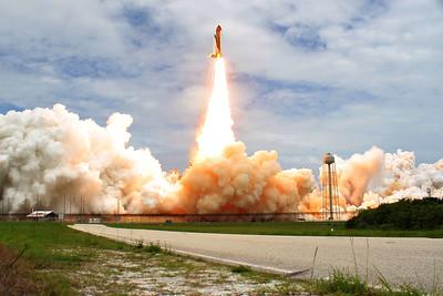 2011-07-08 Launch