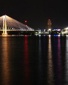 2006-10 Bridges