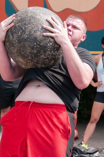 TPS Strongman 2014_ERF2544.jpg