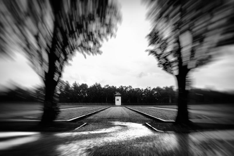 Dachau - Deutschland