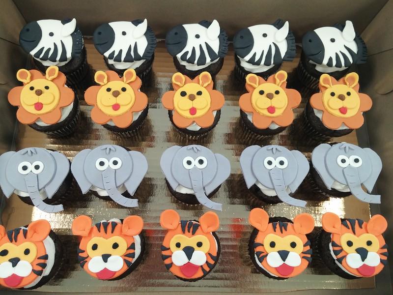 Cupcake (107).jpg