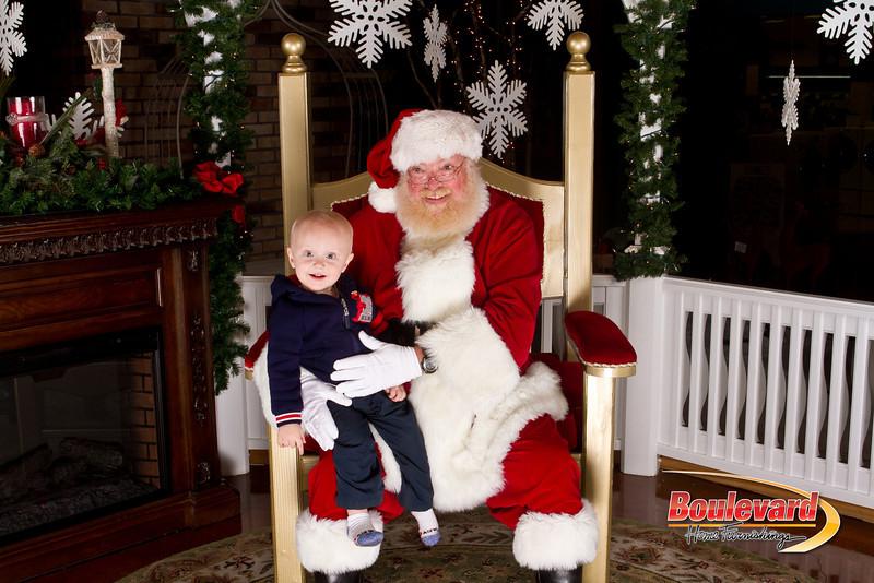 Santa Dec 15-215.jpg