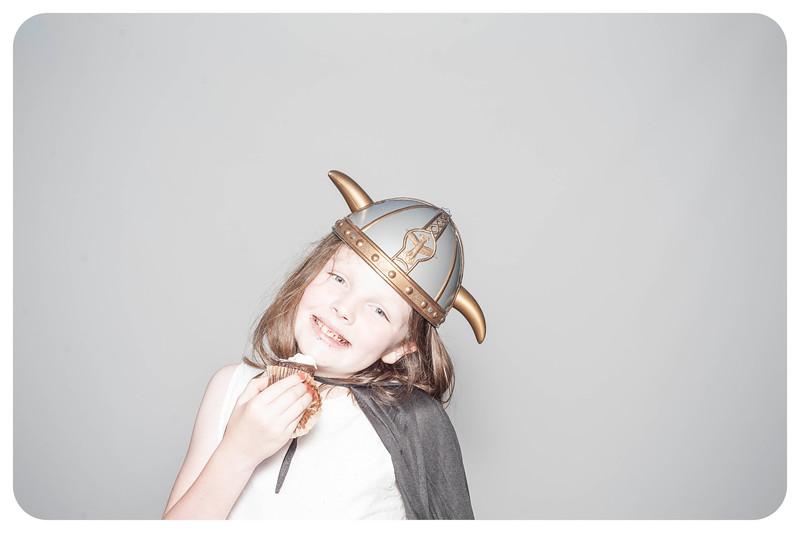 Alison+Jules-Wedding-Photobooth-111.jpg