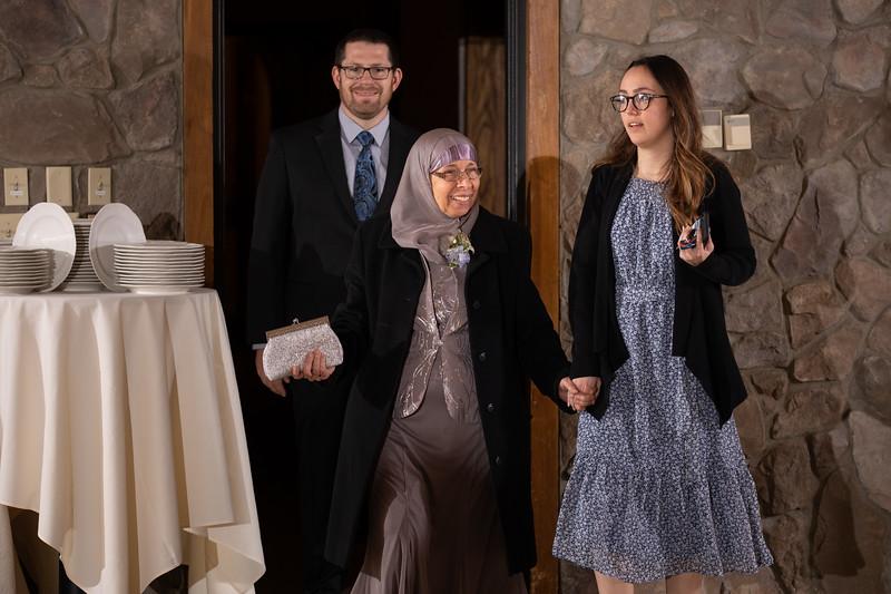 5DM4A-5657-Hussein-Aziz-Wedding.jpg