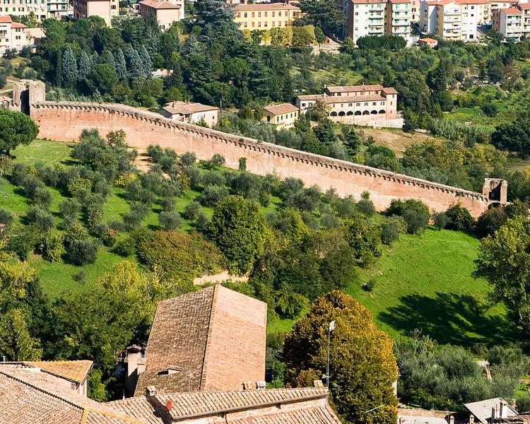 Siena Chianti44.jpg