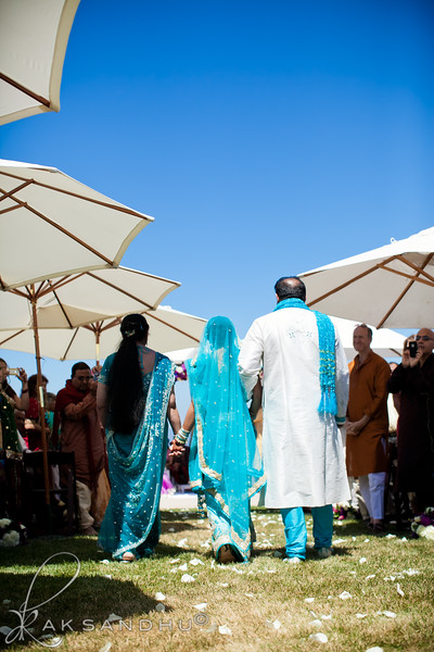 NS_Wedding_072.jpg