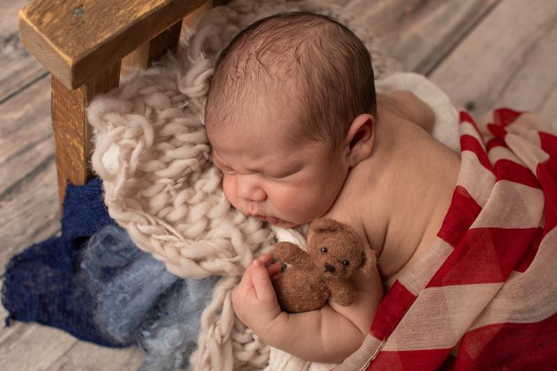 Baby Joshua-35.jpg