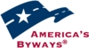 America's Byways