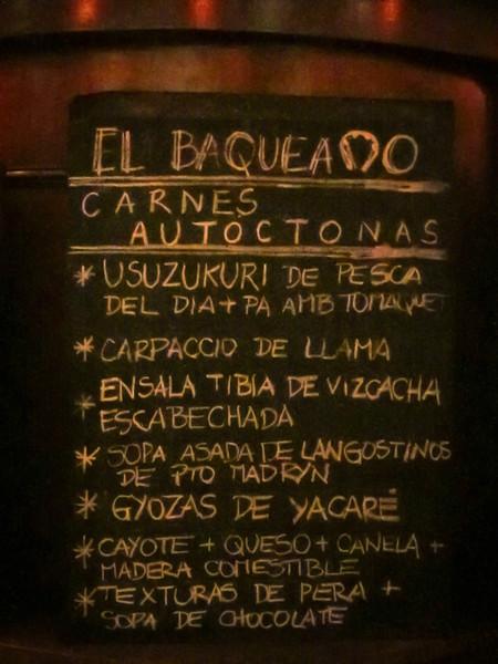 Buenos Aires 201204 El Baqueano (78).jpg