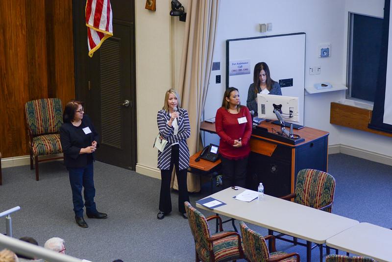 IDCRP 2018 Leaders Meeting511.jpg