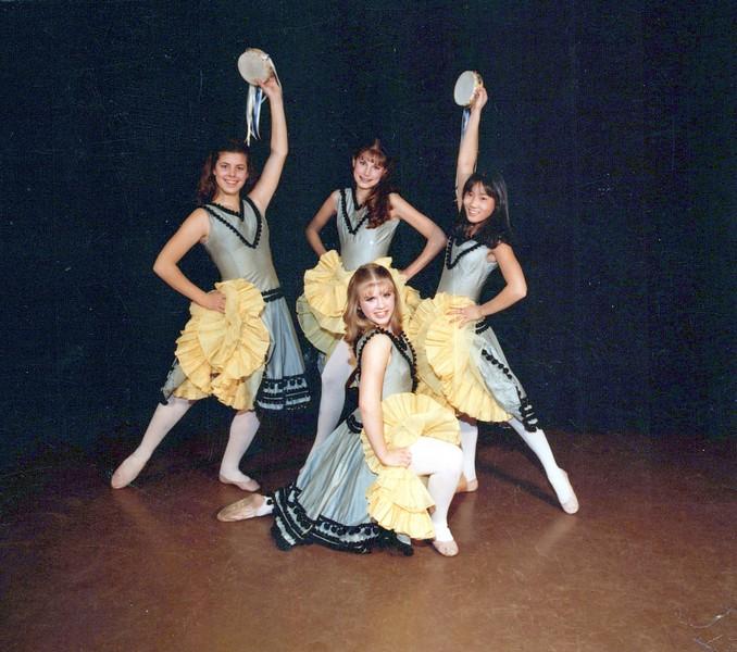 Dance_1015_a.jpg