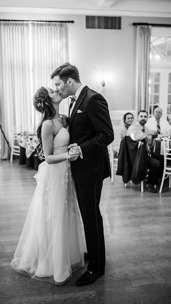 2017-07-29 - MILLER WEDDING