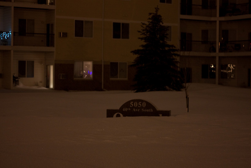 5050 SNOW