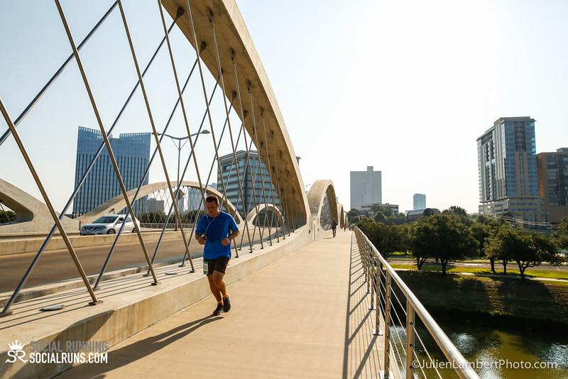 Fort Worth-Social Running_917-0092.jpg