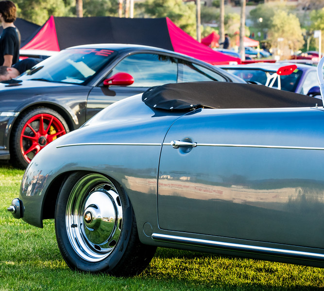 2_11_17 Concours in the Hills-20.jpg