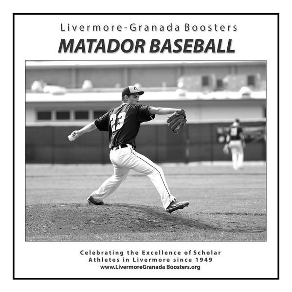 Baseball - GHS Pitcher.jpg