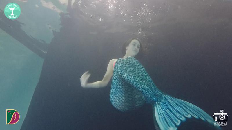 Mermaid Re Sequence.00_32_32_07.Still181.jpg