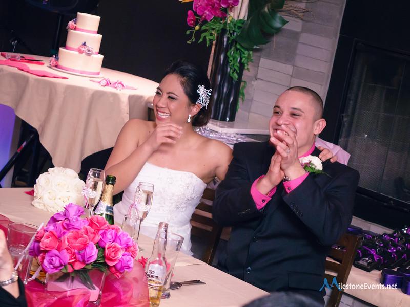 Wedding-3190.jpg