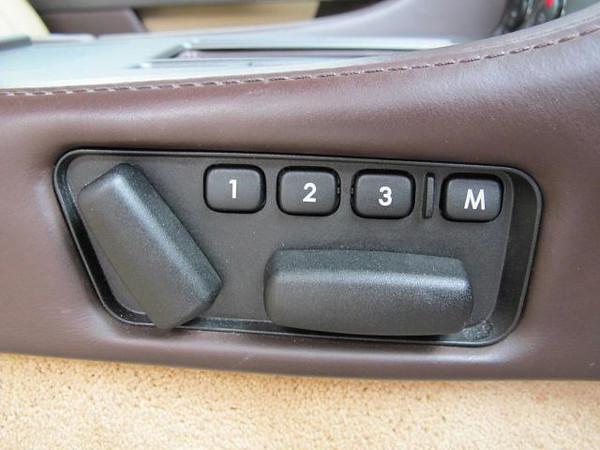 7D605E8AAC7B4D03AC49F391104E0337.jpg