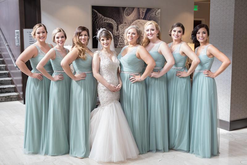 Houston Wedding Photography ~ Brianna and Daniel-1241.jpg