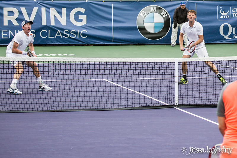 Finals Doubs Action Shots Smith-Venus-3080.jpg