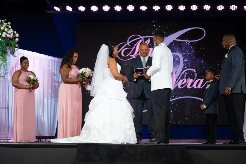 Clay Wedding 2019-00098.jpg