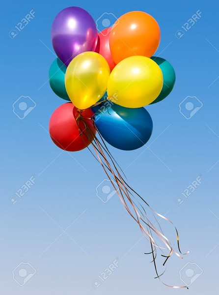 7488941-Bunch-of-colorful-balloons-in-blue-sky-Stock-Photo.jpg
