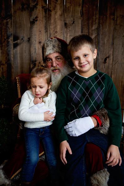 Santa-3131.jpg