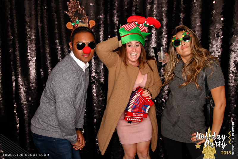 Beach City Brokers - Holiday Party 2018-180.jpg
