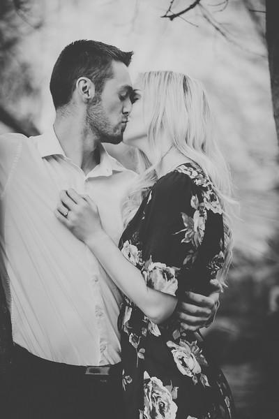 Engagement-085bw.jpg